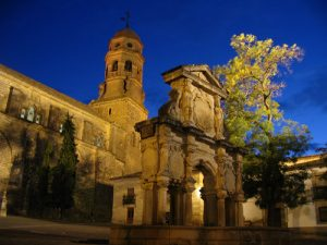 Catedral_de_baeza