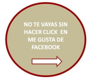 FACEBOOK EN UBEDA 300x258 Home