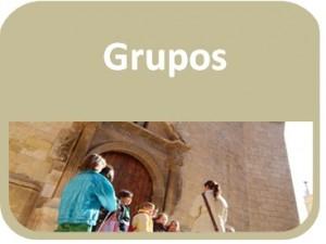 visitas guiadas culturales a grupos