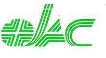 JAC logo verde Home