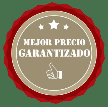 mejor_precio_garantizado