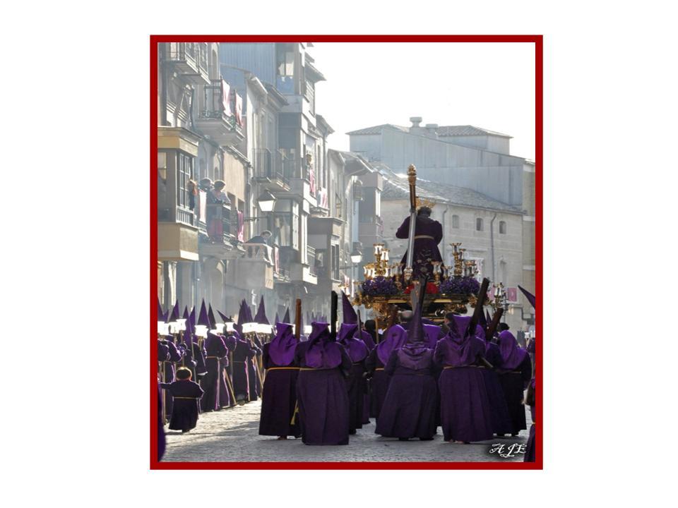 Diapositiva12 - La Semana Santa en Ubeda y Baeza