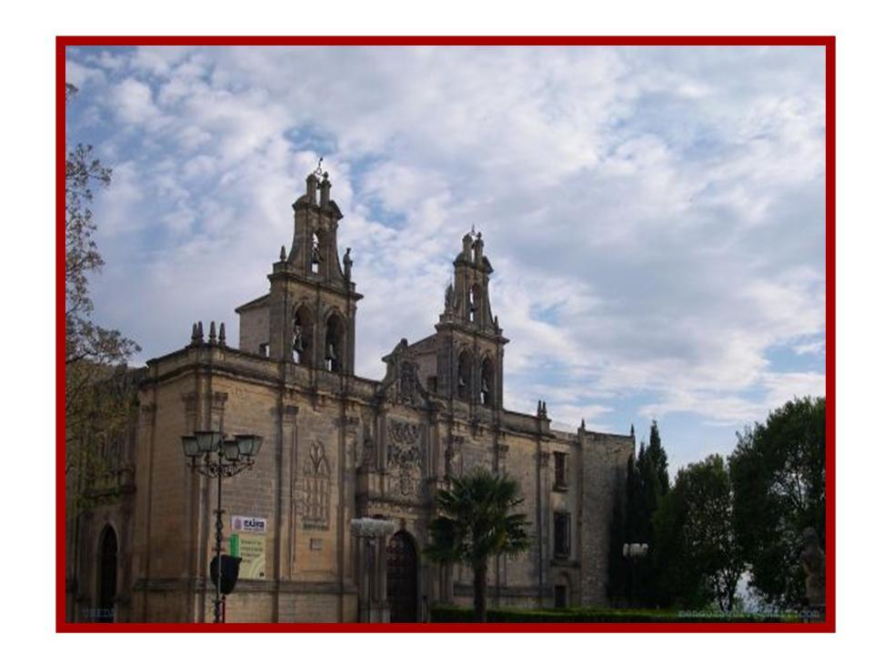 Diapositiva51 - Iglesia Santa María de Reales Alzazares