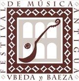 Festival Internacional de Musica Antigua Ubeda y Baeza - Festival de Musica Antigua. Ubeda Baeza.