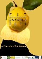 Festival Internacional de Teatro de Cazorla - Festival Internacional de Teatro Cazorla