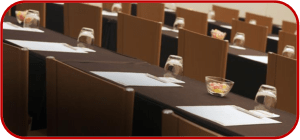 gestión de reuniones de empresa