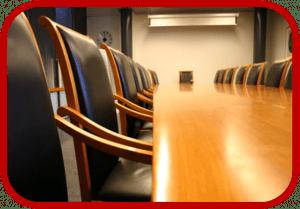 gestion de congresos y reuniones