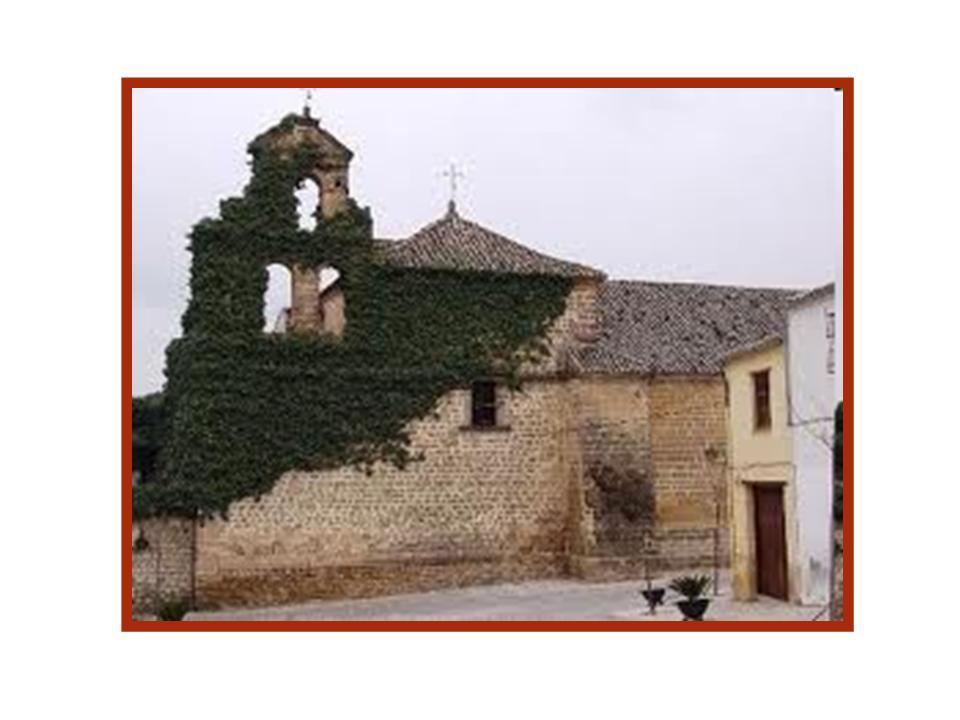 Diapositiva2 - Iglesia de San Lorenzo