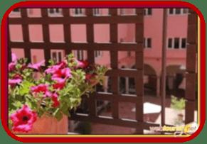 trh4 - Hotel TRH Ciudad de Baeza