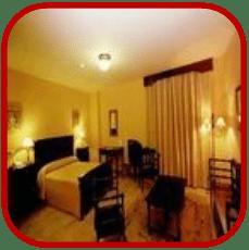 hotel maria de molina 1