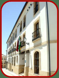 hotel rosaleda de don pedro - Hotel Rosaleda de Don Pedro