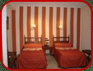 la paz 3 300x228 - Hotel La Paz