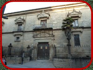 palacio busianos 1