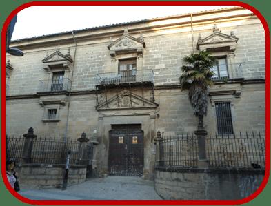 palacio busianos 1 - Palacio Busianos