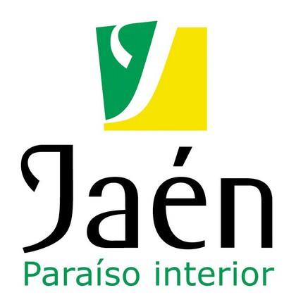 Jaen Paraiso Interior - Jaén, capital del paraíso interior