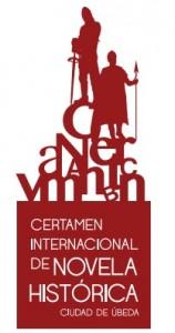 certamen de novela histórica 158x300 - Certamen de Novela 'Ciudad de Úbeda'