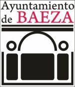 CARTEL AYTO BAEZA