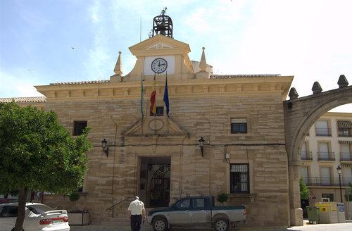 ayuntamiento-porcuna-23605949