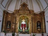 200px-Iglesia_del_Hospital_o_de_la_Purísima-1
