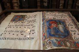 images - Museo Catedralicio