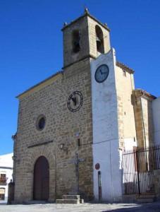 iglesiasiglo18 227x300 - Canena