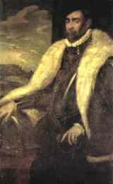 Francisco_De_Los_Cobos