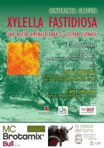xylellaFastidiosa_p (2)