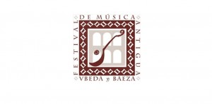 festival ubeda baza 300x148 - Festival Música Antigua. Úbeda y Baeza