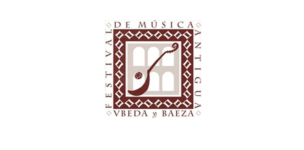 logo del festival