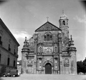 1410358585 original 300x277 - Fachada del Salvador (Úbeda)