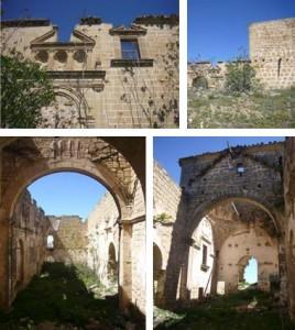 Ermita-Madre-de-Dios-del-Campo_Ubeda04