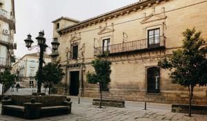 fachada palacio-de-la-rambla-ubeda_big