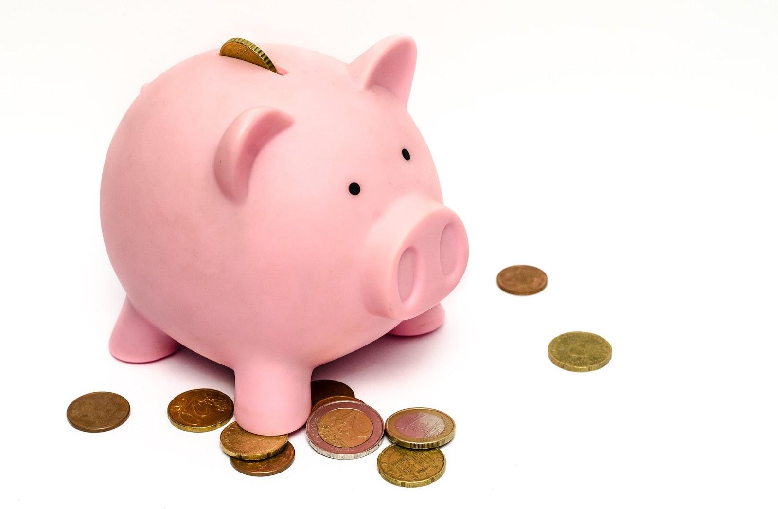 ahorro en visitaubedaybaeza.com