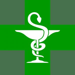 farmacia 300x300 - Info útil en tu visita a Úbeda y Baeza
