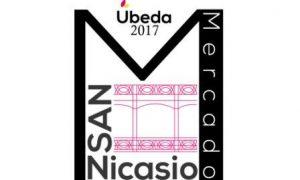 logo definitivo mercado de san nicasio 300x180 - El Mercado de San Nicasio.