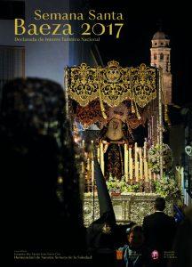 semana santa baeza 2017 216x300 - Semana Santa en Úbeda y Baeza