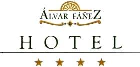 alvar1 - Hotel Alvar Fañez: Encanto y Localización