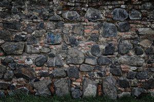 eb34b20620f3053ecd0b4204e2445b97e77eead51db1104697 1920 300x200 - Ruta de la Muralla de Úbeda