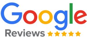 reseñas en Google 300x150 - Inicio