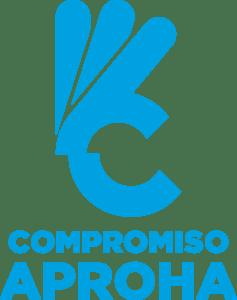 COMPROMISO APROHA 1 237x300 - Inicio