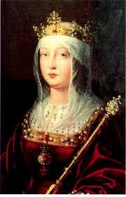 Isabel Catolica - El Reinado de Isabel I de Castilla