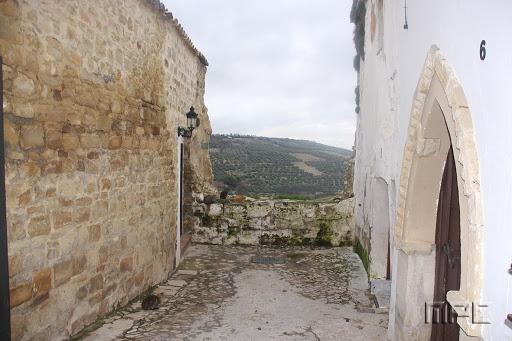 iglesia de santo tomas 2 - Iglesia de Santo Tomás