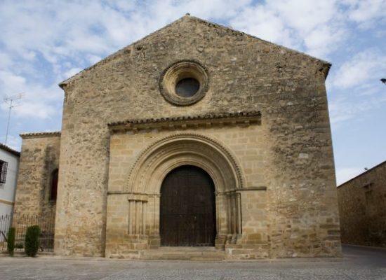 Iglesia de Santa Cruz web 550x400 - Inicio