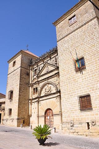 Leyenda de la Casa de las Torres - La leyenda de la Casa de la Torres