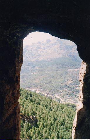 sierra de segura - Pueblos que visitar de la Sierra de Segura