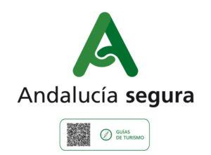 Distintivo de Andalucía Segura 300x221 - Inicio