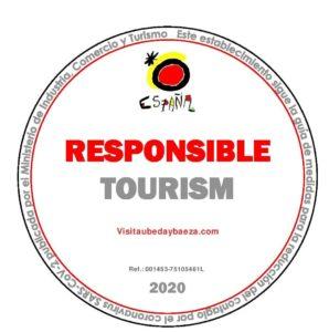 Guía Visual Por Un Turismo Seguro con SARS CoV2 page 001 min 298x300 - Inicio