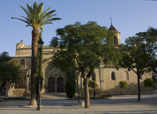 Iglesia San Pablo 550x400 - Inicio