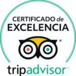 certificado de excelencia 230x233 1 150x150 - Inicio