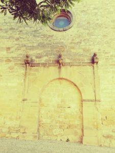 Iglesia de San Pedro 3 peq 225x300 - La Iglesia de San Pedro de Úbeda